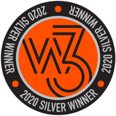 2019-w3-silver