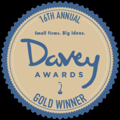 2020-davey-award-gold
