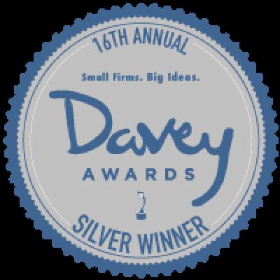 2020-davey-award-silver