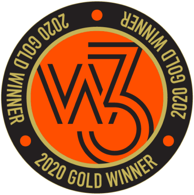 2020-w3-gold